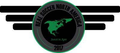 Real Soccer North America