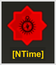 ntime10.png