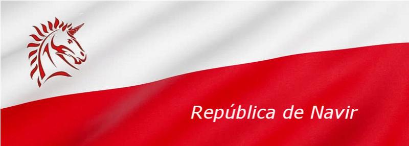 REPUBLICA DE NAVIR