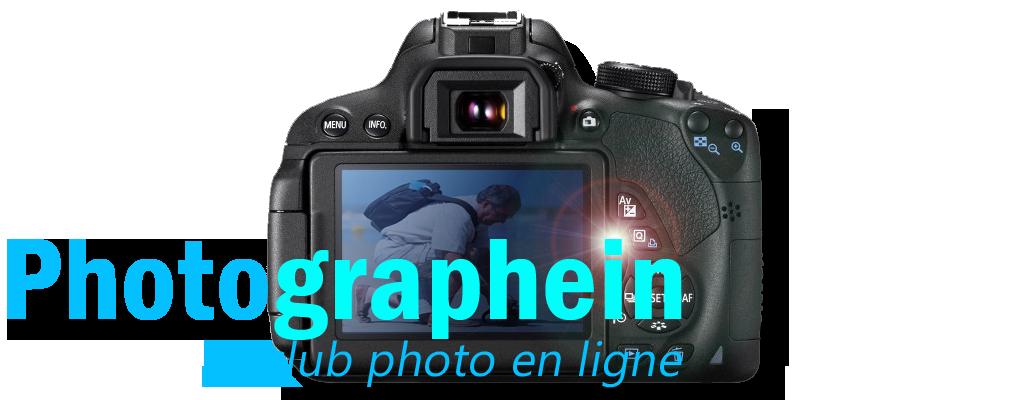 Photographein