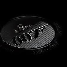 alliance 007