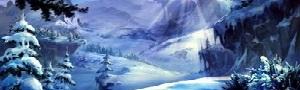 Montagne Blanche