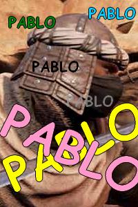 pablo10.png