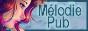Mélodie pub La plus douce mélodie pour vos publicités