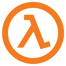 Half-Life² Roleplay
