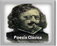 Poesía Clásica   moderador: Hulusi
