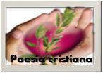 Poesía cristiana