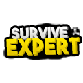 Survive Expert