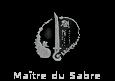 Maître du Sabre