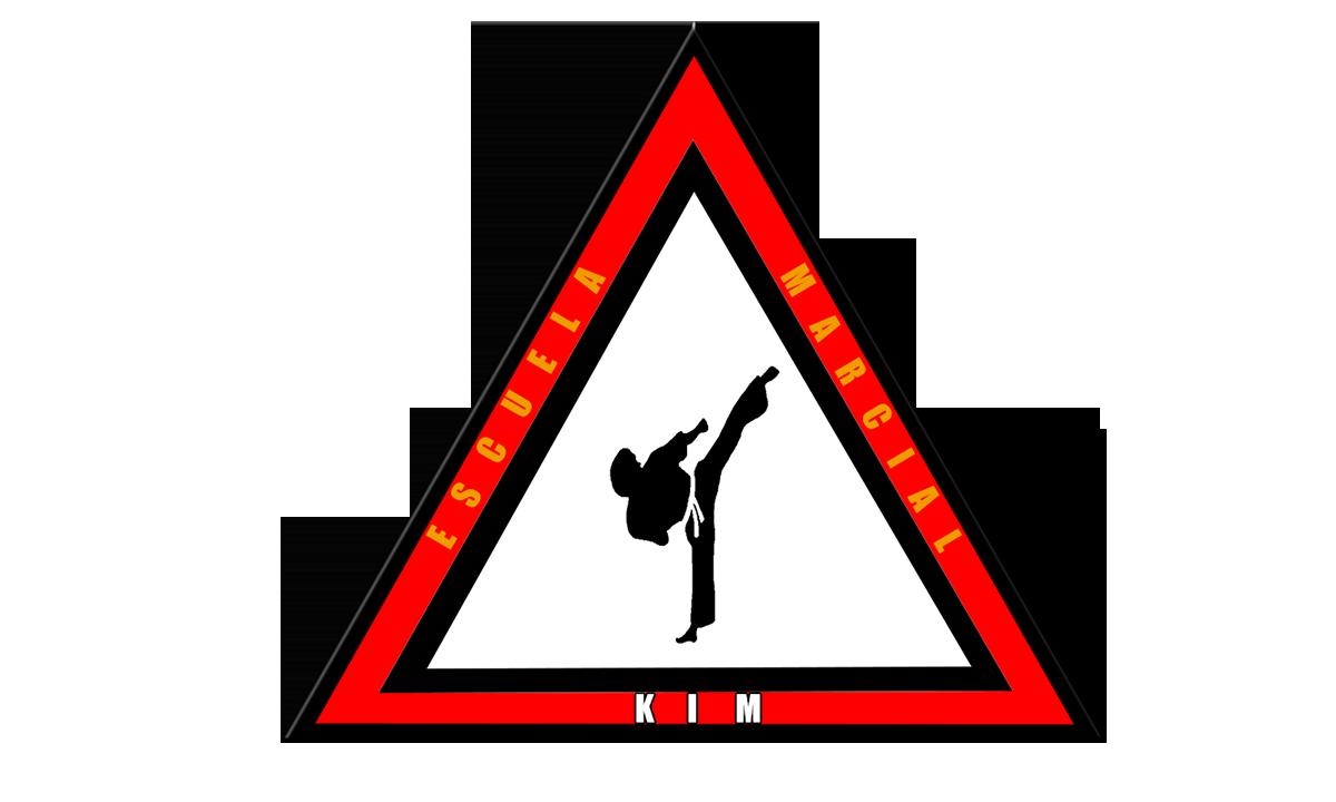 Escuela Marcial Kim