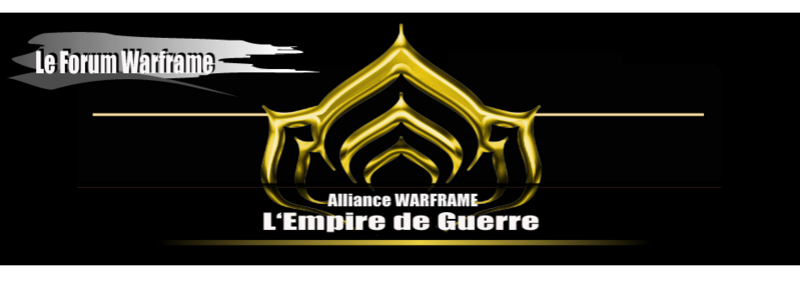Empire de Guerre