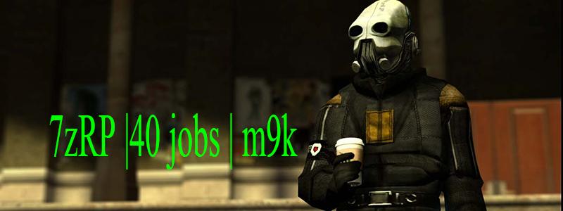 7zRP | 40 Jobs | m9k forum