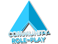 Community-RôlePlay