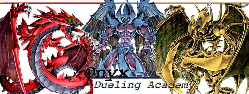 OnyxDuelingAcademyRoleplay