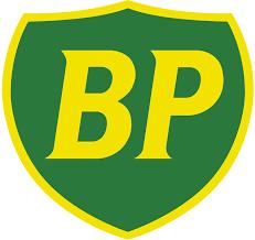 BurekPvP - Forum