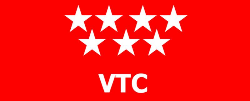 FORO CONDUCTORES VTC CON CHAT EN LINEA