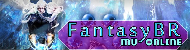 FantasyBR