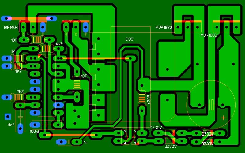 power electronics daniel w hart solution manual rar