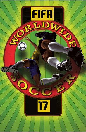 worldwidefifa