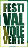 Festival voie verte