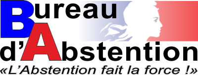 Forum du Bureau d'abstentions