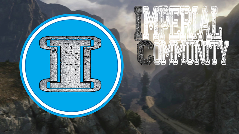 Imperial Community