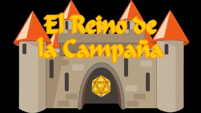 El reino de las campañas