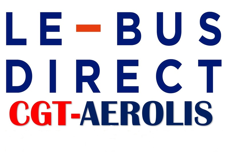 CGT-AEROLIS