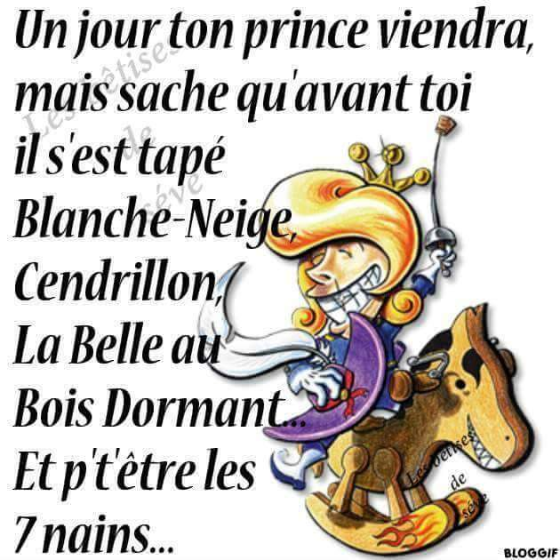 prince12.jpg