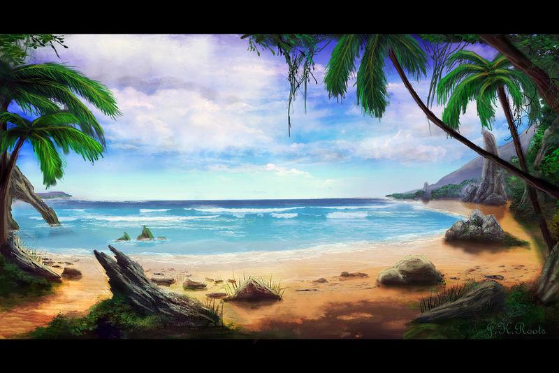 tropic12.jpg