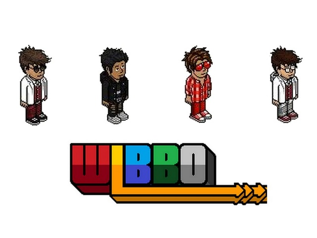 Wibbo Animations