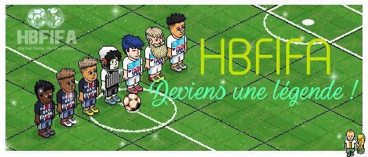 HBFIFA ™