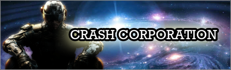 Crash Corporation