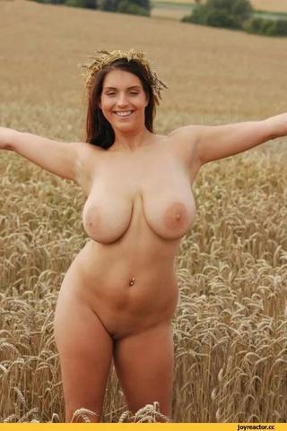 голые большие женщины фото бесплатно