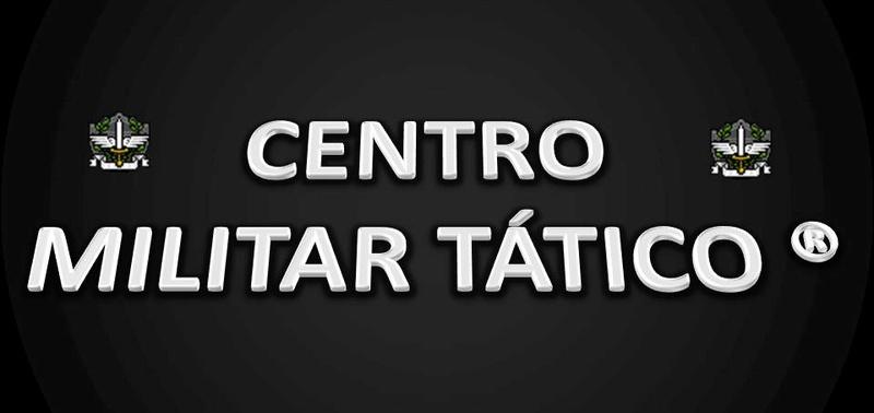 CENTRO MILITAR TÁTICO ®