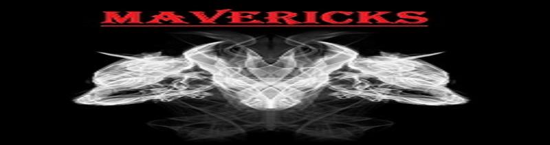 MAVERICKS - Adunanza