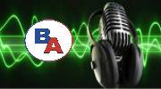 Les radios parlent des B-A