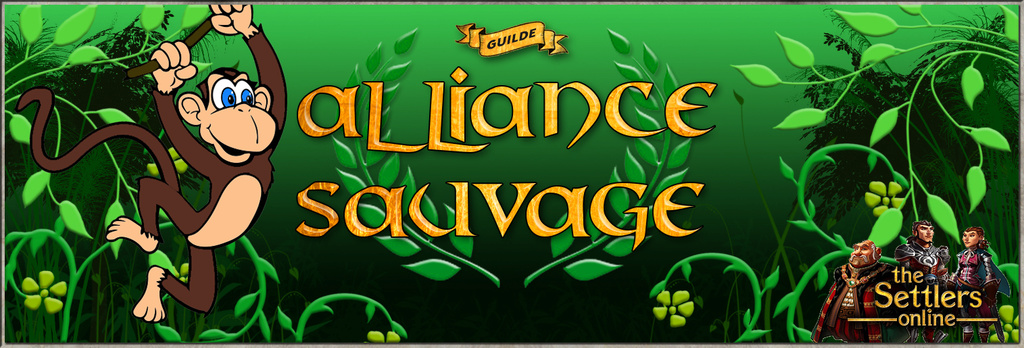 Alliance Sauvage