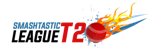 Smashtastic T20 League