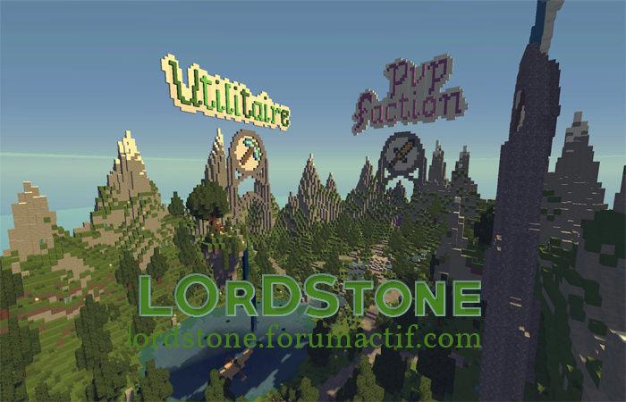 LordStone