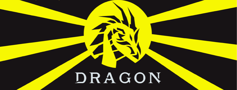 Dragon's Community