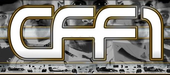Championnat de France de Formule 1