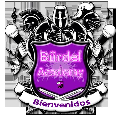 Bürdel Academy