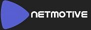 Monoruota che passione! - by Netmotive.it