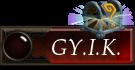 Gy.I.K.