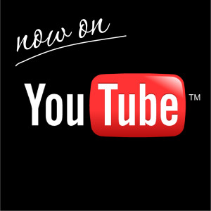 Youtube Harilik HD