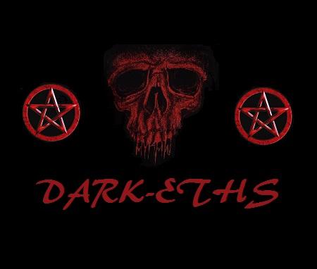 DARK-ETHS