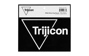 trijicon