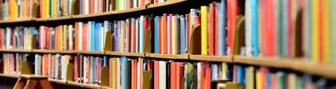 ➤ Bibliothèque centrale
