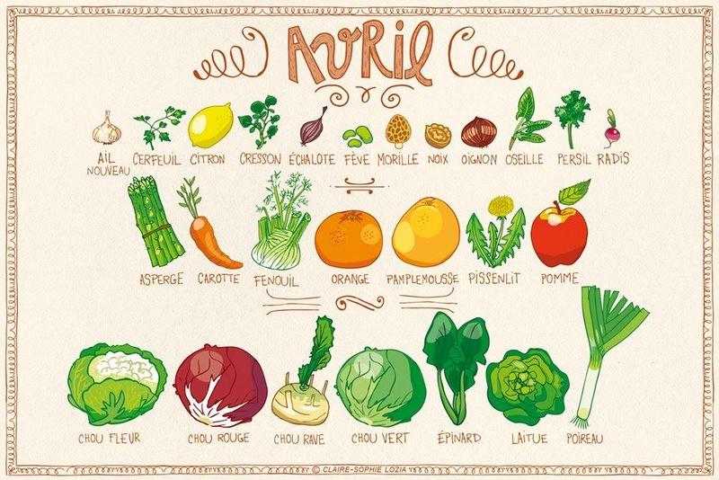 legume10.jpg